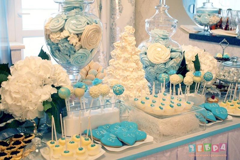 Торт для монтажника фото 10