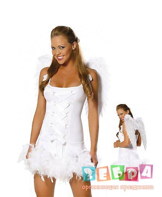 Интернет Магазин Женской Одежды Ангел С Доставкой