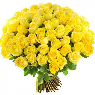 51 роза